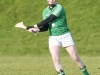 ulster-colleges-hurling-blitz-24-11-2010_030