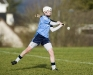 ulster-colleges-hurling-blitz-24-11-2010_031
