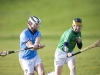 ulster-colleges-hurling-blitz-24-11-2010_034
