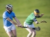 ulster-colleges-hurling-blitz-24-11-2010_035