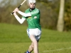 ulster-colleges-hurling-blitz-24-11-2010_036