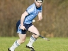 ulster-colleges-hurling-blitz-24-11-2010_037