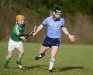ulster-colleges-hurling-blitz-24-11-2010_038