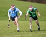ulster-colleges-hurling-blitz-24-11-2010_039
