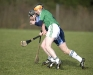 ulster-colleges-hurling-blitz-24-11-2010_040