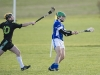 ulster-colleges-hurling-blitz-24-11-2010_041