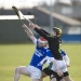 ulster-colleges-hurling-blitz-24-11-2010_043