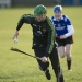 ulster-colleges-hurling-blitz-24-11-2010_044