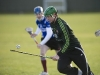 ulster-colleges-hurling-blitz-24-11-2010_045