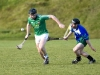 ulster-colleges-hurling-blitz-24-11-2010_046