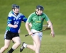 ulster-colleges-hurling-blitz-24-11-2010_047