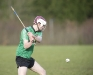 ulster-colleges-hurling-blitz-24-11-2010_048