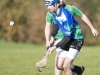 ulster-colleges-hurling-blitz-24-11-2010_050