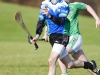 ulster-colleges-hurling-blitz-24-11-2010_051