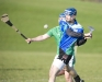 ulster-colleges-hurling-blitz-24-11-2010_052