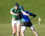 ulster-colleges-hurling-blitz-24-11-2010_053