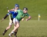ulster-colleges-hurling-blitz-24-11-2010_054