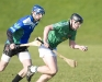 ulster-colleges-hurling-blitz-24-11-2010_055