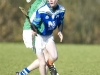 ulster-colleges-hurling-blitz-24-11-2010_056