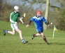 ulster-colleges-hurling-blitz-24-11-2010_057