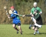 ulster-colleges-hurling-blitz-24-11-2010_058