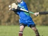 ulster-colleges-hurling-blitz-24-11-2010_059