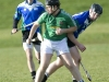 ulster-colleges-hurling-blitz-24-11-2010_060