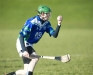 ulster-colleges-hurling-blitz-24-11-2010_061