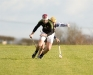 ulster-colleges-hurling-blitz-24-11-2010_062