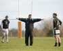 ulster-colleges-hurling-blitz-24-11-2010_063