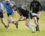 ulster-colleges-hurling-blitz-24-11-2010_064