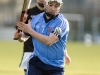 ulster-colleges-hurling-blitz-24-11-2010_065