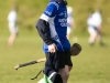 ulster-colleges-hurling-blitz-24-11-2010_068