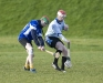 ulster-colleges-hurling-blitz-24-11-2010_069