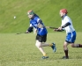 ulster-colleges-hurling-blitz-24-11-2010_072