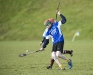 ulster-colleges-hurling-blitz-24-11-2010_073