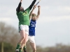 ulster-colleges-hurling-blitz-24-11-2010_074