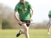 ulster-colleges-hurling-blitz-24-11-2010_075