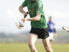 ulster-colleges-hurling-blitz-24-11-2010_076