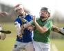 ulster-colleges-hurling-blitz-24-11-2010_078