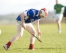 ulster-colleges-hurling-blitz-24-11-2010_079