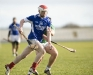 ulster-colleges-hurling-blitz-24-11-2010_080