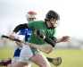 ulster-colleges-hurling-blitz-24-11-2010_081