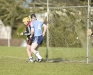 ulster-colleges-hurling-blitz-24-11-2010_082
