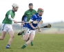 ulster-colleges-hurling-blitz-24-11-2010_083