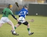 ulster-colleges-hurling-blitz-24-11-2010_084