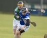 ulster-colleges-hurling-blitz-24-11-2010_085
