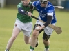 ulster-colleges-hurling-blitz-24-11-2010_086