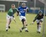 ulster-colleges-hurling-blitz-24-11-2010_087
