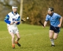 ulster-colleges-hurling-blitz-24-11-2010_089